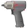 Ingersoll-Rand 3/8 Air Impactool™ Wrenches ING 383-2115TIMAX