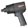 Ingersoll-Rand 3/4 Dr. Impact Wrenches ING 383-2161XP