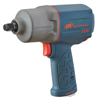 Ingersoll-Rand Impactools 2235 Series Pneumatic Impact Wrenches, 1/2, 900 Ft Lb - 1,300 Ft Lb ING 383-2235QTIMAX