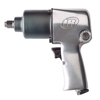Ingersoll-Rand Impact Wrenches ING 383-231C
