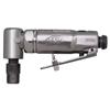 Ingersoll-Rand 300 Series Die Grinders 0.33 HP , 1/4 In Npt(F); 6.00 mm, 20,000 RPM, 0.33 HP ING 383-302B