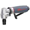 Ingersoll-Rand 5000Max Series Die Grinders, 1/4 In Npt(F); 6.00 mm, 20,000 RPM, 1/3 HP ; 2/5 HP ING 383-5102MAX