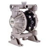 Ingersoll-Rand Diaphragm Pumps ING 383-66605J-388