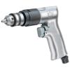 Drilling Fastening Tools Pneumatic Drills: Ingersoll-Rand - Pneumatic Drills