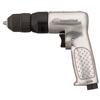 Drilling Fastening Tools Pneumatic Drills: Ingersoll-Rand - Maintenance Drills
