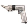 Ingersoll-Rand Air Shears ING 383-7802SA