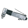 Drilling Fastening Tools Pneumatic Drills: Ingersoll-Rand - Air Angle Drills
