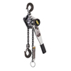 Ingersoll-Rand Silver Series Lever Chain Hoists ING 383-SLB600-15