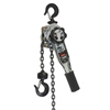 Ingersoll-Rand Silver Series Lever Chain Hoists ING 383-SLB150-10