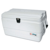Igloo Marine Ultra Series Ice Chests, 72 Qt, White IGL385-44685