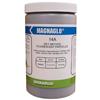 Magnaflux Magnaglo® 14A Wet Method Fluorescent Magnetic Particles ORS 387-01-0130-71