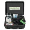Magnaflux Magnaglo® 14AM Fluorescent Premixed Prepared Bath w/Carrier ll ORS 387-01-0145-40