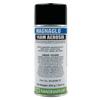 Magnaflux Magnaglo 14Am Prepared Oil Bath, 16 oz, Aerosol Can, Brown ORS 387-01-0145-78