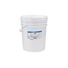 Magnaflux Magnaglo 20B Water-Suspendable Fluorescent Particles, 15 Lb ORS 387-01-0179-70
