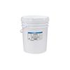 Magnaflux Magnavis Dry Method Non-Fluorescent Magnetic Powders, 10 Lb, Pail, Gray ORS 387-01-1716-69