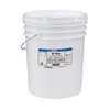 Magnaflux Magnaflux® Dry Method Magnetic Particles ORS 387-01-1732-87