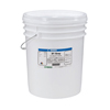 Magnaflux Magnavis Dry Method Non-Fluorescent Magnetic Powders, 45 Lb, Pail, Gray ORS 387-01-1716-87