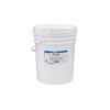 Magnaflux Magnavis Dry Method Non-Fluorescent Magnetic Powders, 10 Lb, Pail, Yellow ORS 387-01-1732-69