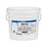 Magnaflux Magnaflux® Dry Method Magnetic Particles ORS 387-01-1780-69