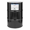 Magnaflux Oil Petroleum Vehicle Particles ORS 387-01-2122-45
