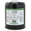 Magnaflux Zyglo ZL-60D Water Washable Fluorescent Penetrants, Liquid, Pail, 5 Gal ORS 387-01-3272-40