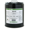 Magnaflux Zyglo ZL-67 Water Washable Fluorescent Penetrants, Liquid, Pail, 5 Gal ORS 387-01-3274-40