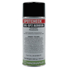 Magnaflux Spotcheck SKL-SP2 Solvent Removable Penetrant, 5 Gallon ORS 387-01-5155-40