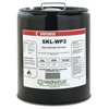 Magnaflux Spotcheck SKL-WP2 Water Washable Penetrants, Liquid Penetrant, Pail, 5 Gal ORS 387-01-5190-40