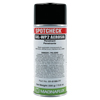 Magnaflux Spotcheck SKL-WP2 Water Washable Penetrant, Liquid, Aerosol Can, Red, 16 oz ORS 387-01-5190-78