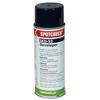 Magnaflux Spotcheck® Penetrants, Developers & Cleaners ORS 387-01-5352-35