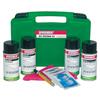 Magnaflux Spotcheck® Kits ORS 387-01-5970-48