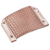 Magnaflux Replacement Copper Contact Pads, 110V ORS 387-1848