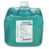 Magnaflux Ultragel II Ultrasonic Ndt Couplant, 1 Gal Bottle ORS 387-25-901