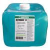 Magnaflux Ultragel II, 5 Gallon ORS 387-25-905
