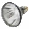 Magnaflux Black Light Bulbs ORS 387-507320