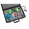 Magnaflux Y-1 AC Magnetic Yokes Kit ORS 387-623529