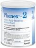 Abbott Nutrition Oral Supplement Phenex™-2 Unflavored Powder 14.1 oz. MON 12252601