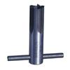 Weld-Aid Nozzle Kleener® Tools WLA 388-007004