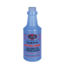 Clean and Green: Weld-Aid - Nozzle-Kleen® Artic Kool® Anti-Spatter & Torch Coolant