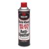 Weld-Aid Weld-Kleen® Heavy Duty Anti-Spatter WLA 388-007030