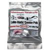 Welding Supplies: Weld-Aid - Lube-Matic® Combo-Paks