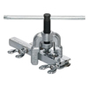 Imperial Stride Tool 45° Large Size Flaring Tools IST 389-375-FS