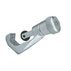 Imperial Stride Tool Junior Tube Cutters IST 389-227-FA