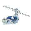 Imperial Stride Tool 270-F Gear Type Tubing Benders IST 389-270-F-16