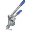 Imperial Stride Tool Triple Header Benders IST 389-370-FHC