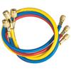 Imperial Stride Tool Polarshield® Premium Hi-Performance Charging Hoses IST 389-803-MRS