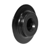 Imperial Stride Tool Replacement Cutting Wheels IST 389-S75015