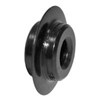 Imperial Stride Tool Replacement Cutting Wheels IST 389-S74761