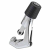 Imperial Stride Tool 1/8 to 1-1/8 Heavy Duty Tubing Cutter ORS 389-TC-1000SP