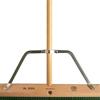 Fuller Brush Heavy Duty Brace Assembly FLB 39302